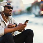 Know the importance and benefits of music